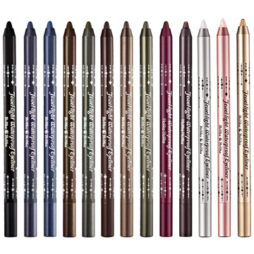 JEWEL-LIGHT WATERPROOF EYELINER.jpg