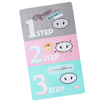 PIG NOSE CLEAR BLACK HEAD 3-STEP KIT.jpg