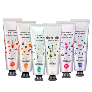 THE NOMENT PERFUME HAND CREAM.jpg