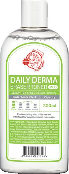 DAILY DERMA ERASER TONER_RENDERING_LEMON TEA TREE.png