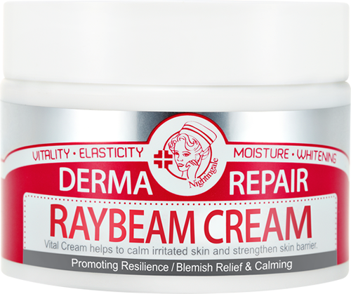 DERMA REPAIR RAYBEAM CREAM_50ML.png