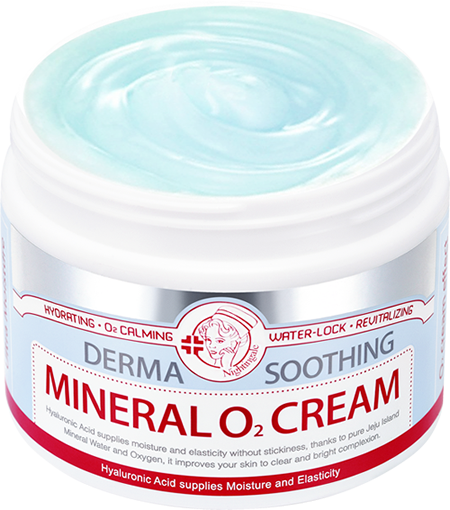 DERMA SOOTHING MINERAL O2 CREAM_1.png