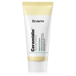 Ceramidin Hand Cream