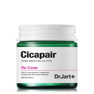 Cicapair Re-Cover