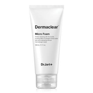 Derma Clear Micro Foam