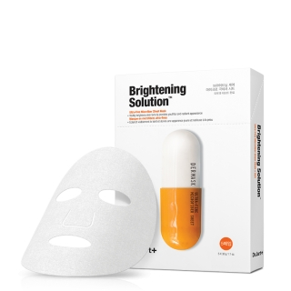 Dermask Brighting Solution
