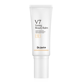 V7 Toning Beauty Balm