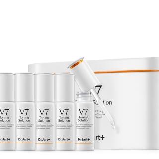 V7 Toning Solution