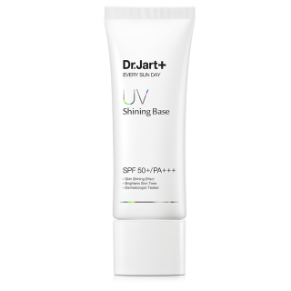 EVERY SUN DAY UV Shining Base SPF50+/PA+++