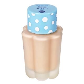 Aqua Petit Gelly