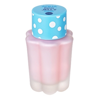 Aqua Petit Gelly Starter