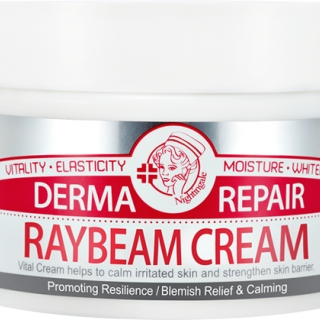 Derma Repair Raybeam Cream: 50ml